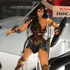 NYCC17 - Square Enix Play-Arts Kai Figures