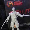 #SDCC17 -  Bluefin Distributor - Storm Collectiblies Blitzway & More