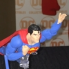 #SDCC17 - DC Collectibles product Images & Info