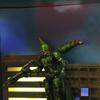 #SDCC17 -  Mattel DC Comics Multiverse Justice League Movie Exclusive Figures