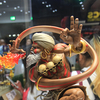 #SDCC17 -  Pop Culture Shock Booth Images