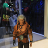 #SDCC17 - Qmx 1/6 Star Trek Figures