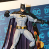 NYTF17 -  DC Collectibles Interview with Kevin Kiniry