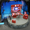 2017 New York Toy Fair DC Comic Highlights For NECA, DC Collectibles & Mattel