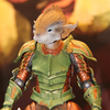 NYTF17 - Mythic Legions Four Horsemen Design Product Walkthrough & Images