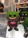 NYTF17 - Funko 66 Batman 4