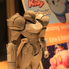 NYTF17 - Good Smile Company Figma & More Showroom Images