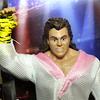 NYTF17 - Mattel WWE & Halo