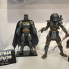 #NYTF2018 - NECA Toys at New York Toy Fair 2018 - Randy Falk Talks New Toys, DC Comic Figures & More