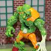 NYTF17 - Playmates Toys Booth Walkthrough For TMNT & Voltron