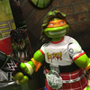 NYTF17 - New TMNT/WWE Figures Revealed