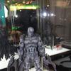 NYTF17 - Square Enix