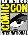 The San Diego Comic-Con 2017 WBTV Booth Schedule