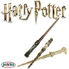 JAKKS Pacific Partners With Warner Bros. With New Harry Potter And Fantastic Beasts Toys