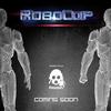 threezero Teases 2014 Robocop Figure
