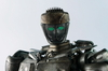 New Real Steel ATOM Figure Images From 3A