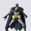 1/6 Scale Batman Figure Coming From 3A