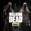 1:6th Scale Walking Dead TV Series Figures Announced