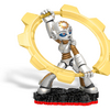 Skylanders fans can now pre-order Gearshift for Skylanders Trap Team