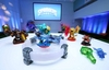 Skylanders Trap Team Takes Toys-to-Life Phenomenon to New Levels
