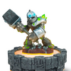 Skylanders Giants New GIANT - Crusher