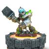 Skylanders Giants New GIANT - Crusher
