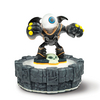 Skylander Figures Outsold All Other Action Figure Properties In U.S. & Europe Year-To-Date In 2013