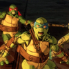 Teenage Mutant Ninja Turtles: Mutants in Manhattan Gameplay Trailer & Release Date Announced