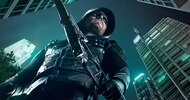 #SDCC17 - Arrow - Michael Emerson Joins The Cast; David Nykl To Return