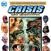 DC Crossover 'Crisis On Earth-X' To Air On November 27th & 28th