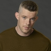 Russell Tovey Cast As Gay Superhero For CW Crossover