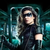 First Image Of Arrow's Juliana Jarkavy In The New 'Black Canary' Costume
