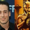 Kirk Acevedo Cast As 'Ricardo Diaz' In Arrow's Sixth Season