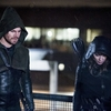 Arrow - 5.12 'Bratva' Preview Images & Synopsis
