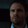 Arrow - 5.18 'Disbanded' Trailer & Synopsis
