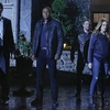 Arrow - 5.08 'Invasion!' Preview Images & Synopsis