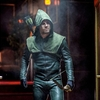 Arrow - 5.17 'Kapiushon' Preview Images, Trailer & Synopsis