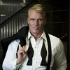 Dolph Lundgren Takes On 'King Nereus' Role In 'Aquaman'