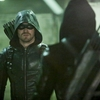 Arrow - 5.10 'Who Are You?' Preview Images & Synopsis
