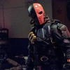 Arrow - 6.05 'Deathstroke Returns' Preview Images, Synopsis & Extended Promo