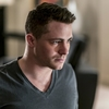 Colton Hayes Returning To 'Arrow' Season 7 As Series Regular