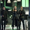 Arrow - 6.01 'Fallout' Season Premiere Trailer