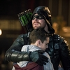 Arrow - 6.13 'The Devil's Greatest Trick' Preview Images, Synopsis & Promo