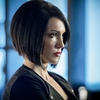 Arrow - 6.19 'The Dragon' Preview Images, Synopsis & Promo