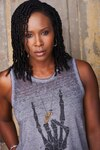 Sydelle Noel Cast For Recurring Role In Season Six Of 'Arrow'