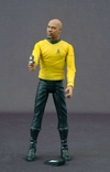 Win Autographed Star Trek Prizes In DST Prize Contest