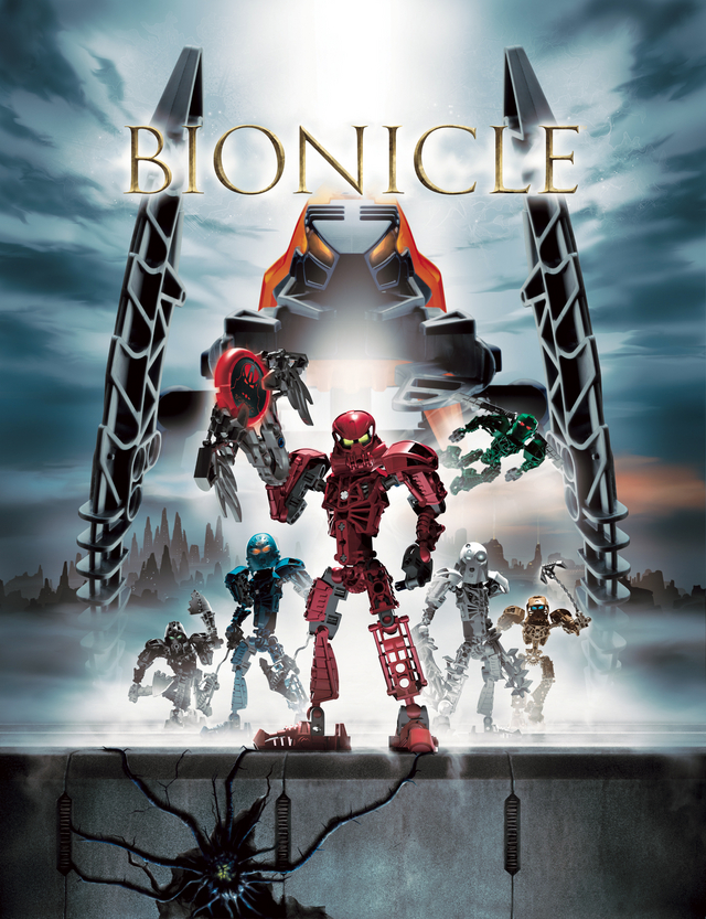 [Recherche] Décoration bionicle AMISC_Toa-key__scaled_640