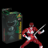 2016 SDCC Exclusive Power Ranger & More From Bandai