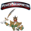 Power Rangers Legacy Lord Drakkon 2018 Power Morphicon Exclusive Figure