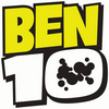 2006 San Diego Comic Con Ben 10 Exclusive From Bandai